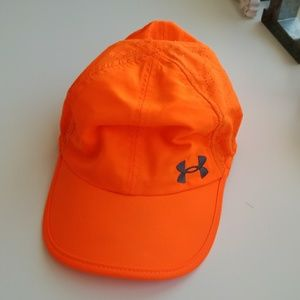 Brand new Under Armour hat